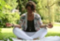 Meditating 1_edited.jpg
