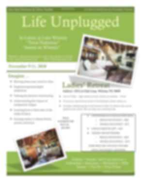 Life Unplugged Brochure-1.jpg