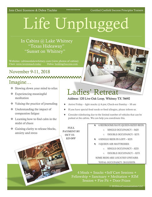 Life Unplugged Brochure-1.jpg