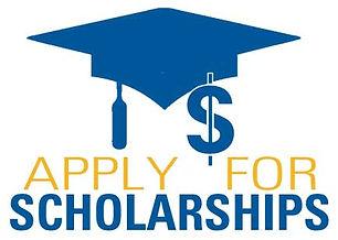 apply-for-scholarships.jpg