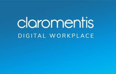 claromentis-zoom-background_edited.jpg