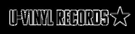 u-vinyl%2520web%2520banner_edited_edited