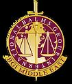 BGI Middle East: VIP Concierge Services, Dubai