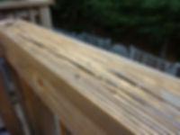 Wood damage 2.jpg