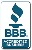 Brosneck Pressure Washing is a BBB accredited Pressure Washing company in Bowling Green Ohio.