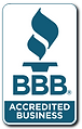 Brosneck Pressure Washing is a BBB accredited power washing company in Bowling Green Ohio.
