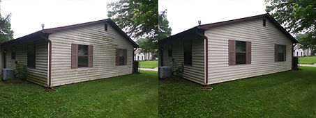 BeforeAfterSiding1.jpg