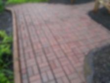 Power wasin brick patio ottawa ohio defiance ohio