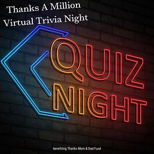 Thanks A Million Virtual Trivia Night.pn