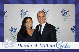 Check out the Gala-ry!