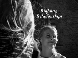 BuildingRelationships2