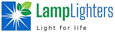 LampLightersLogo.png