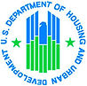 HUD (Housing and Urban Development)