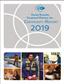 2019 Annual Community Report
