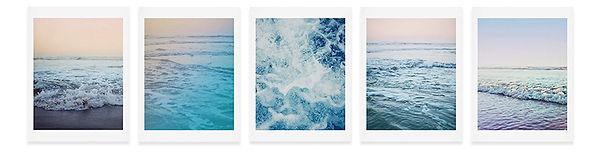 calm prints.jpg