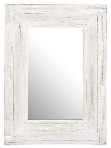 wall mirror.jpg