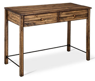 Perdana Desk.jpg
