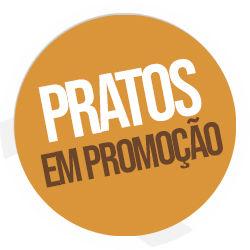 Pratos Promocao site.jpg