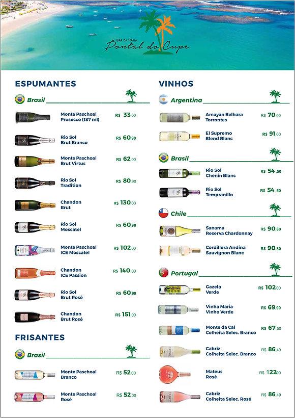 cardápio VINHOS E ESPUMANTES 20jan.jpg