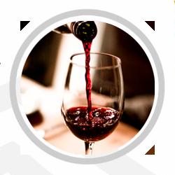 Carta vinhos site.png