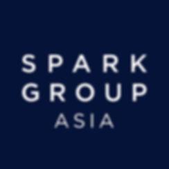 SGA_LinkedIn_Logo_1200x1200px_edited.jpg