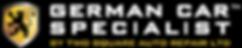 German car specialist - Black.png