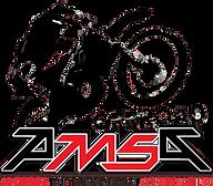 AMSA NEW.png