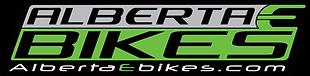 Ebike 36in_ logo.png