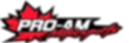 pro-am-logo .png
