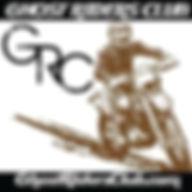 GRC.jpg
