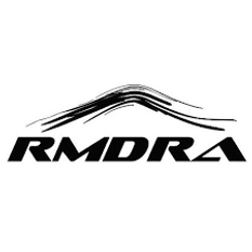 RMDRA.png