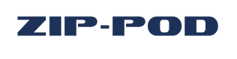 ZipPod Logo