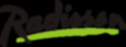 1200px-Radisson_Hotel_Logo.svg.png