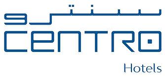 Logo_Image_logo.jpg