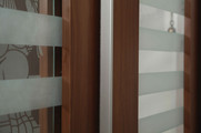 08. Aluminium Edge Profile.JPG