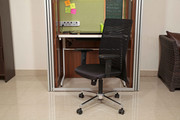 01. Ergonomic Chair.jpg