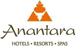 anantara-dhigu-resort.jpg
