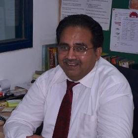 N C Sharma.jpg
