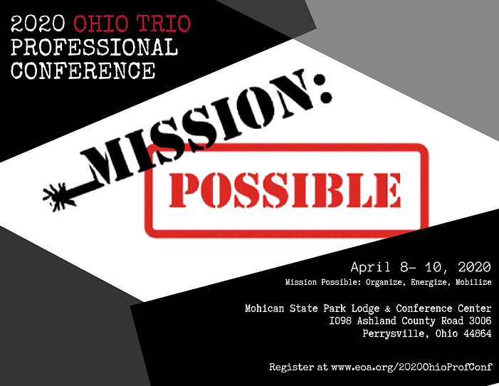 2020OhioTRIOProfessional Conference.png