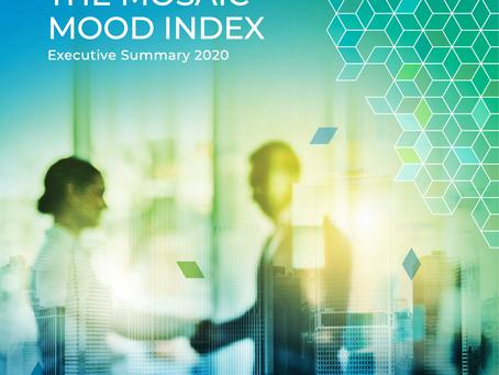 MOOD INDEX EXECUTIVE REPORT 2020