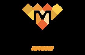 The Mosiac Collective logos14.png