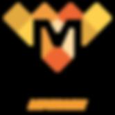 Mosaic Advisory Autumn logo.png