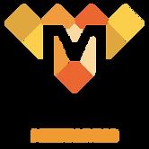 Mosaic Mentoring Autumn logo.png