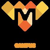 Mosaic Campus Autumn logo.png