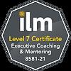 level-7-certificate-in-executive-coachin