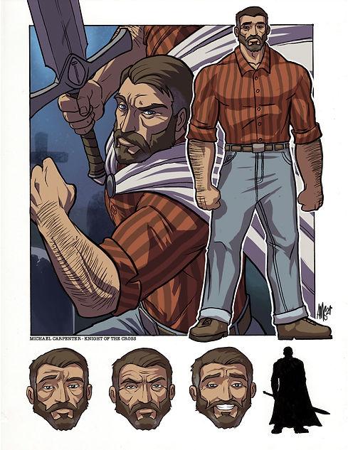 Character Sheet - Michael Carpenter (1).jpg