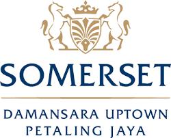 Somerset Hotel @ Damansara