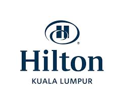 Hilton Hotel KL