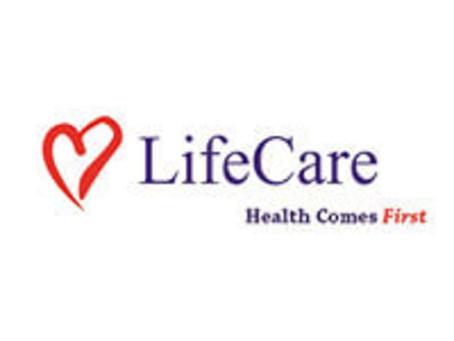 Life Care Health Centre @ Bangsa