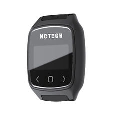 SB-700_Clip-NCtech01.jpg